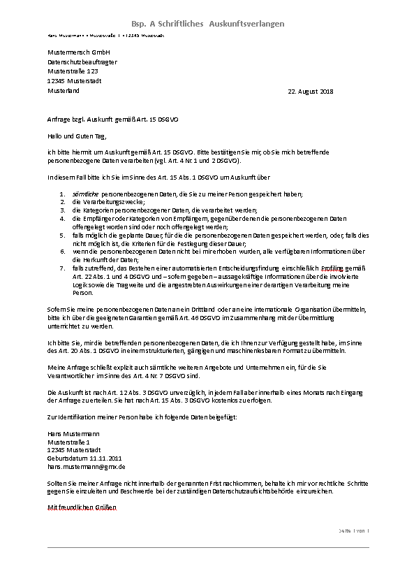 Dsgvo Umsetzung Dsgvo Audit Dsgvo Beratung Mustervorlagen