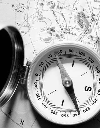 kompass-image